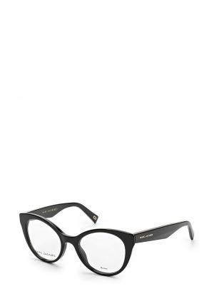 Оправа Marc Jacobs. Цвет: черный
