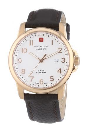Часы 166362 Hanowa Swiss Military