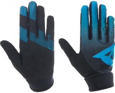 Велосипедные перчатки Dainese