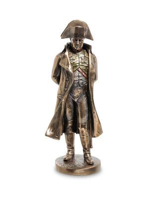 Статуэтка Наполеон Veronese. Цвет: бронзовый