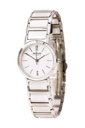 Часы 169571 Bering