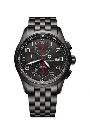 Часы 183335 Victorinox
