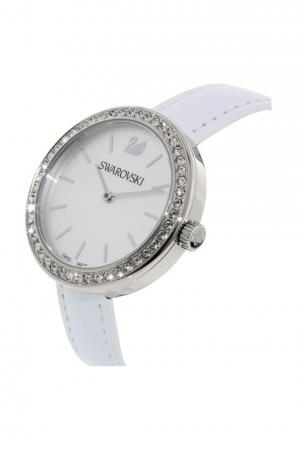 Часы 167275 Swarovski