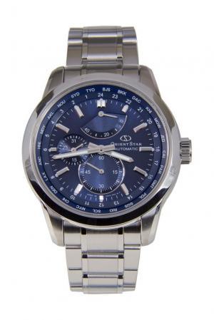 Часы 179598 Orient
