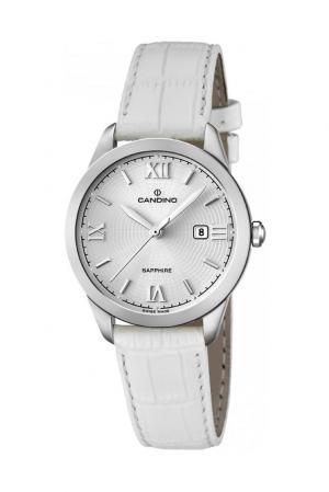 Часы 169038 Candino