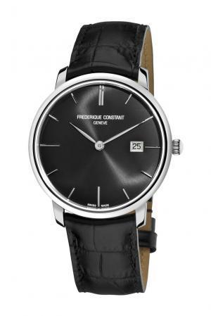 Часы FC-306G4S6 Frederique Constant