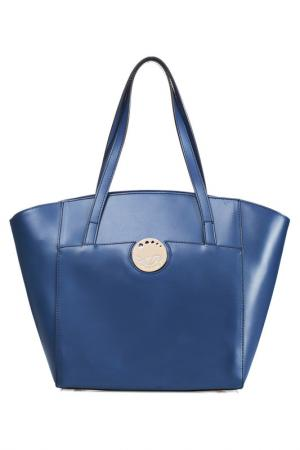 BAG Acqua di Perla. Цвет: blue