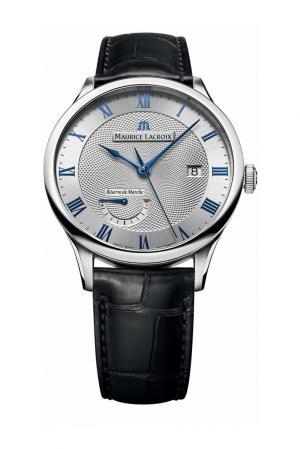 Часы 166494 Maurice Lacroix