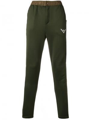 Спортивная куртка Adidas. Цвет: чёрный