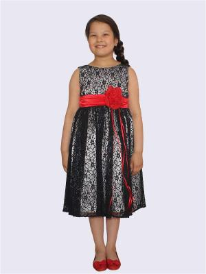 Платье Беатрис Shened