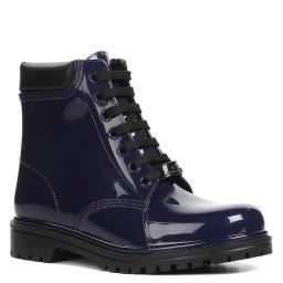 552.4504 темно-синий CHIARA BELLINI