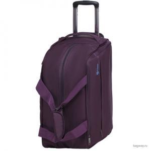Travel 1050*22 (OS1050 (22) purpur) 4 Roads. Цвет: фиолетовый