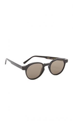 Солнцезащитные очки Iconic Super Sunglasses