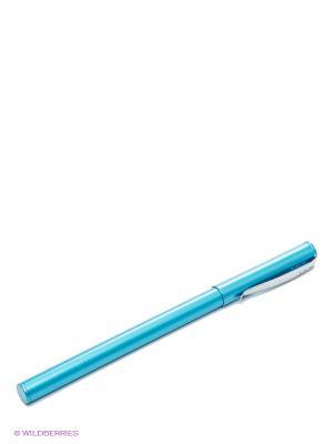 Ручка Pierre Cardin. Цвет: голубой