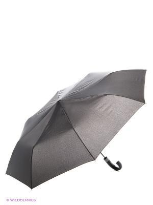 Зонт Airton. Цвет: черный