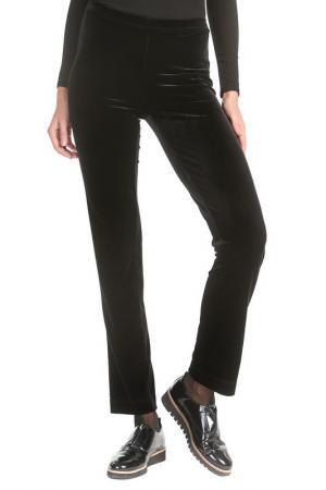Pants Georgede. Цвет: black