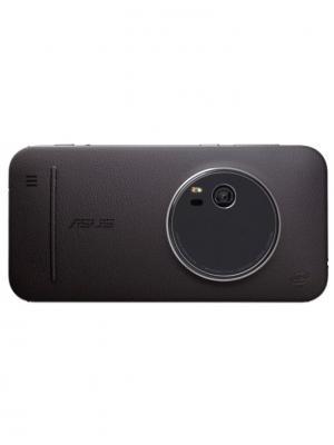 Смартфон ZenFone Zoom ZX551ML 128Gb, чёрный Asus. Цвет: черный