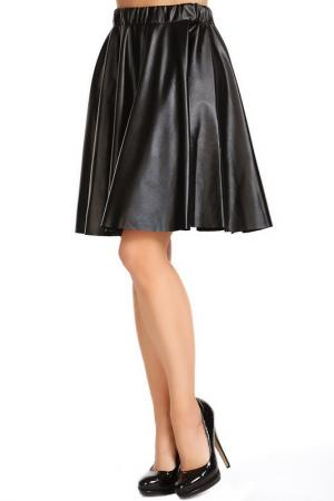 Skirt Alexandra Ritz. Цвет: black