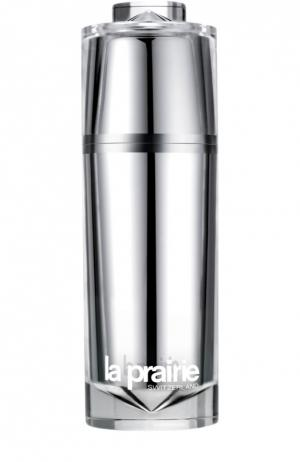 Сыворотка с клеточным комплексом Cellular Serum Platinum Rare La Prairie 7611773189972