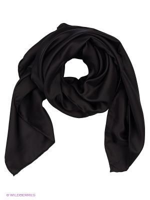 Платок Eleganzza. Цвет: черный