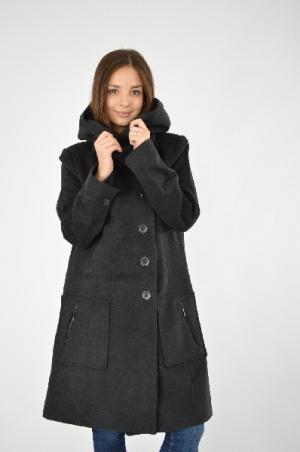 Пальто COP.COPINE