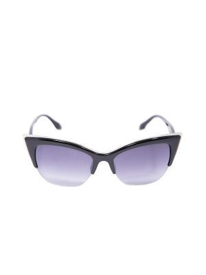 Солнцезащитные очки Mitya Veselkov OS-279