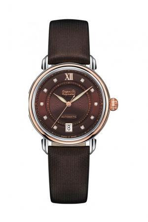 Часы 165025 Auguste Reymond