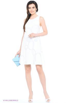 Платье Ana Alcazar