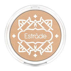 Хайлайтер Estrâde Makeup 310 Золотое Сияние. Цвет: 310 золотое сияние