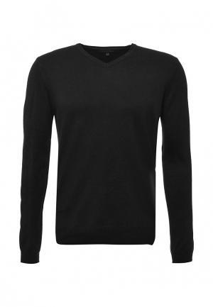 Рубашка J. Hart & Bros. Цвет: черный