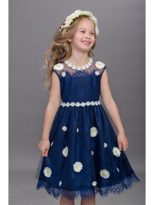 Платье Baby Steen