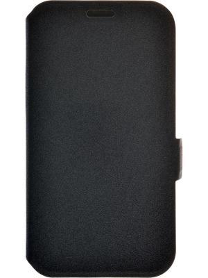 Samsung Galaxy J1 (2016) Prime. Цвет: черный