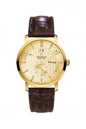 Часы 168582 Atlantic
