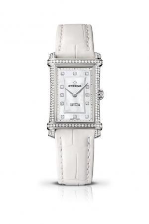 Часы 165964 Eterna