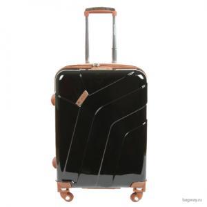 Travel GM12097w 24 (GM12097w black) Verage. Цвет: черный
