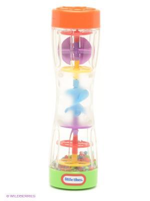 Игрушка развивающая Little Tikes. Цвет: оранжевый