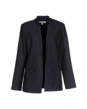 Пиджак CAMEO. Цвет: темно-синий
