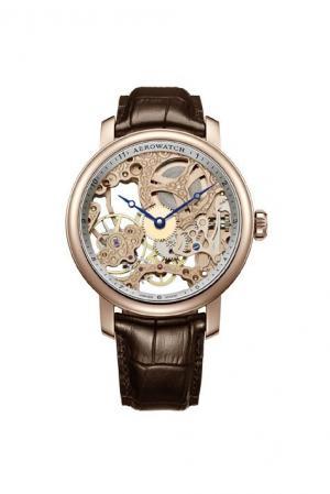 Часы 178648 Aerowatch