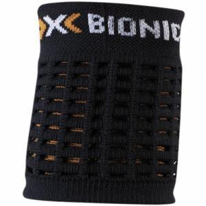 Термо-Бандаж X-Bionic. Цвет: black