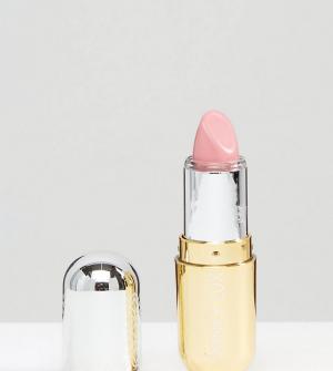 Winky Lux Губная помада с бархатистой матовой текстурой. Цвет: розовый