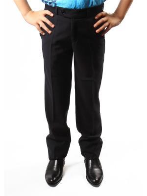 Детские брюки Malmis арт. 65. Цвет: темно-синий