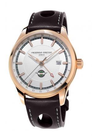 Часы 166094 Frederique Constant