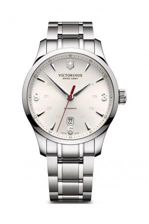 Часы 169502 Victorinox
