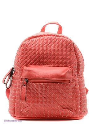 Рюкзак Malvinas. Цвет: красный