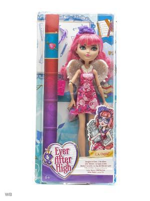 Ever After High Куклы-школьницы в ассортименте. Цвет: синий, серо-голубой, серый