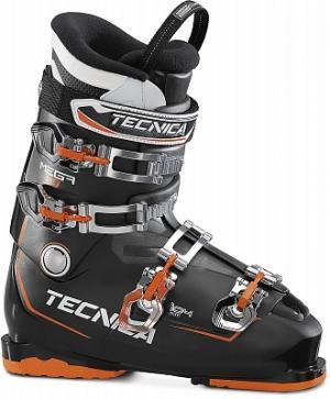 Ботинки горнолыжные  Mega 70 Tecnica
