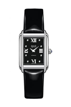 Часы 171865 Auguste Reymond