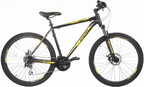 Велосипед горный  Motion 2.0 27.5 Stern