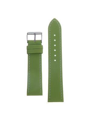 Ремешок Светло-зеленый Арт. Palitra-27 Mitya Veselkov. Цвет: зеленый