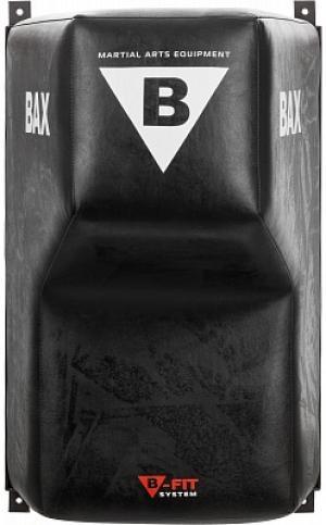 Подушка боксёрская настенная, Г-образная Bax